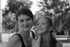 Варвара и Татьяна. 2019-07-29