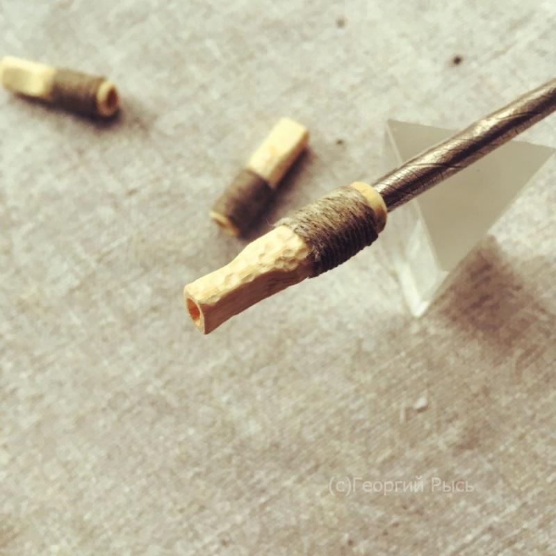 НЛО с бамбуком 5_tn